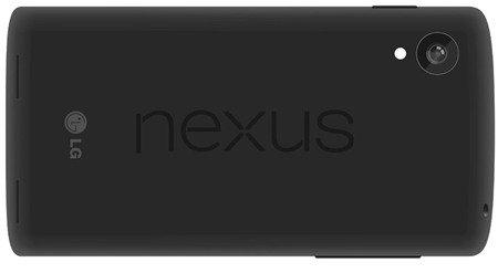 NEXUS5 2