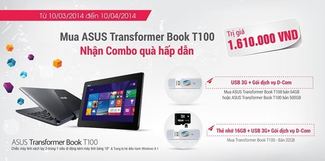 web banner ASUS-01