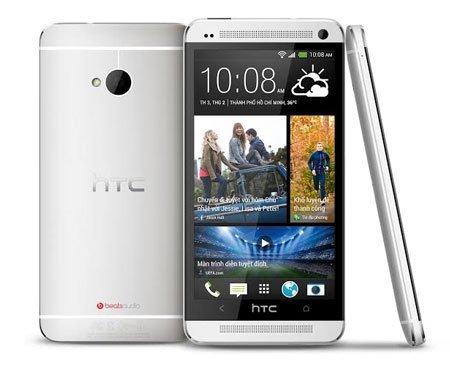HTCOne-2-705c5