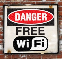 danger-free-wi-fi