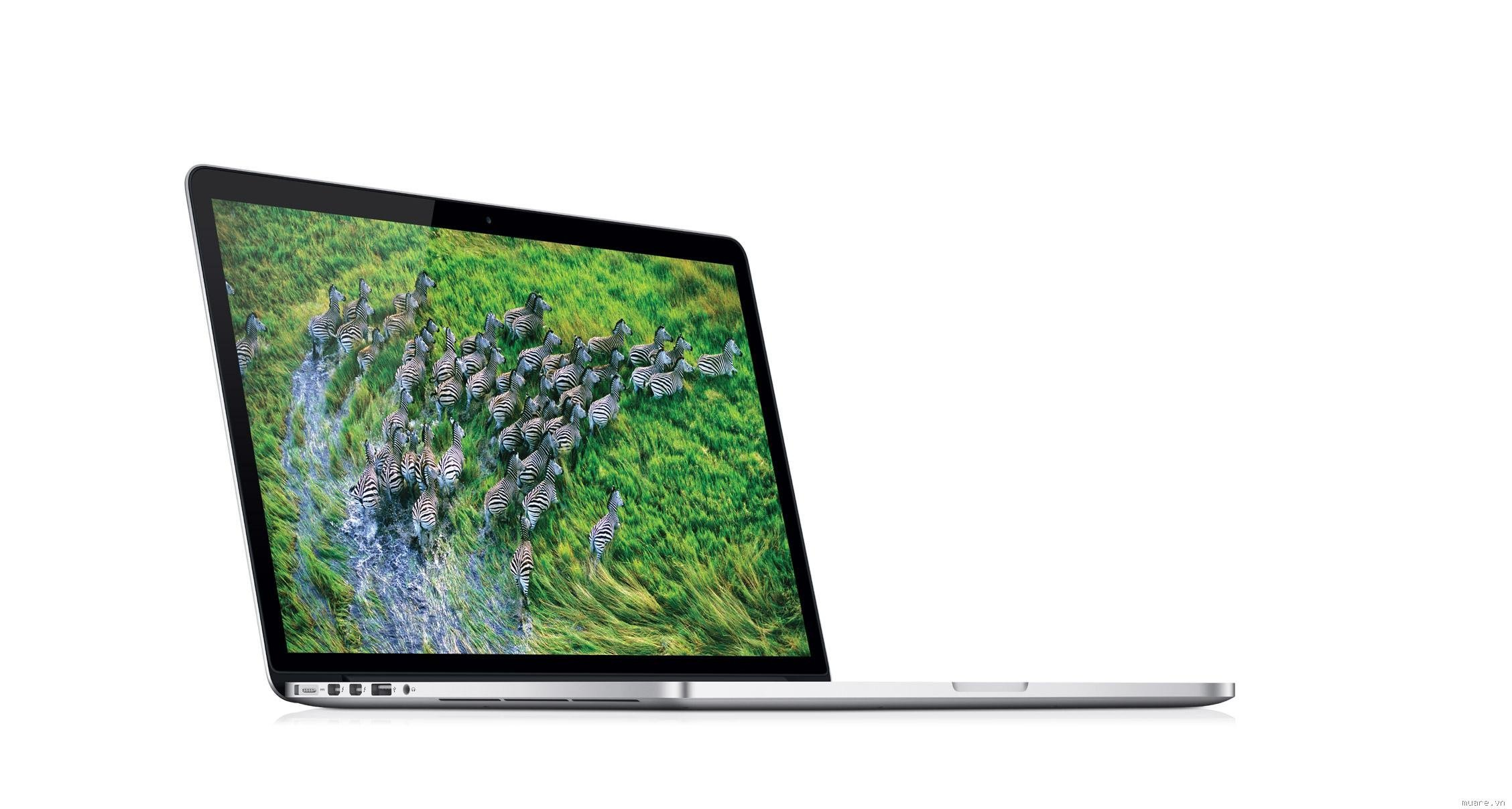 Apple MacBook 13 Retina