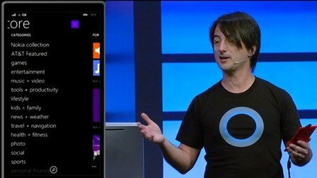 Windows-Phone-8.1-Store-Microsoft-Build-2014-Screencap-014