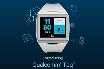 qualcomm-smartwatch-3