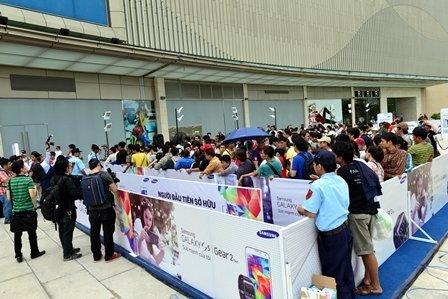 SamsungS5 3