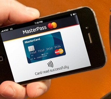 mastercard-masterpass-service-mobile1