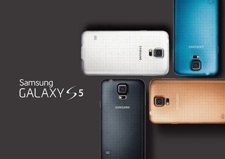 Samsung-Galaxy-S5-image-gallery 3