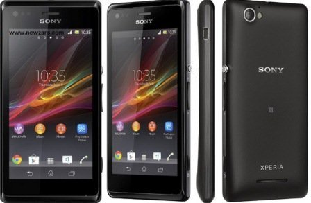 Sony-Xperia-M-and-Xperia-M-Dual-Full-Specifications-Price-Buy