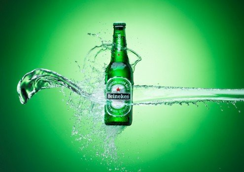 heineken-flying-liquid-495x349