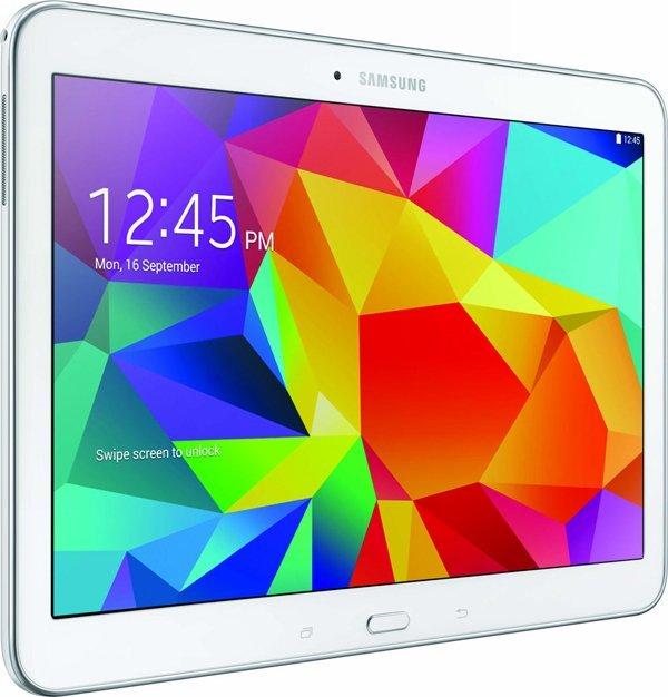 SamsungGalaxyTab4-10.1