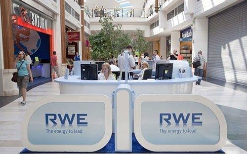 rwe-81730