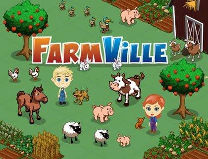 facebook games2