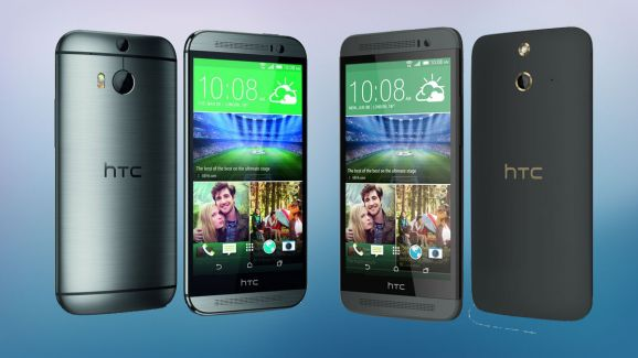 HTC-One-M8-one-E8-1-201465183418