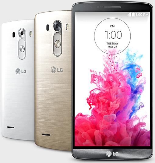lg-g3-screencap