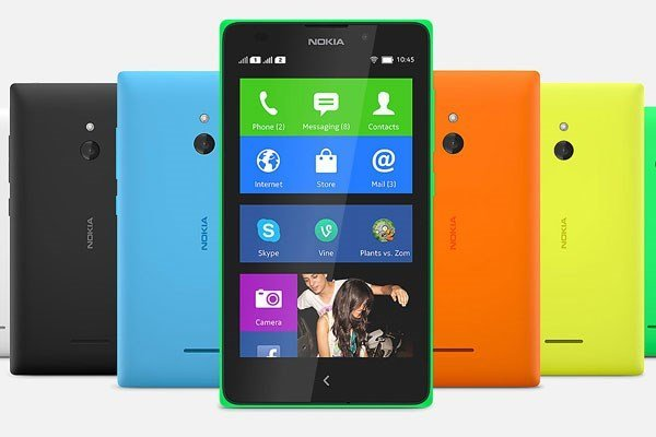 nokia-xl color