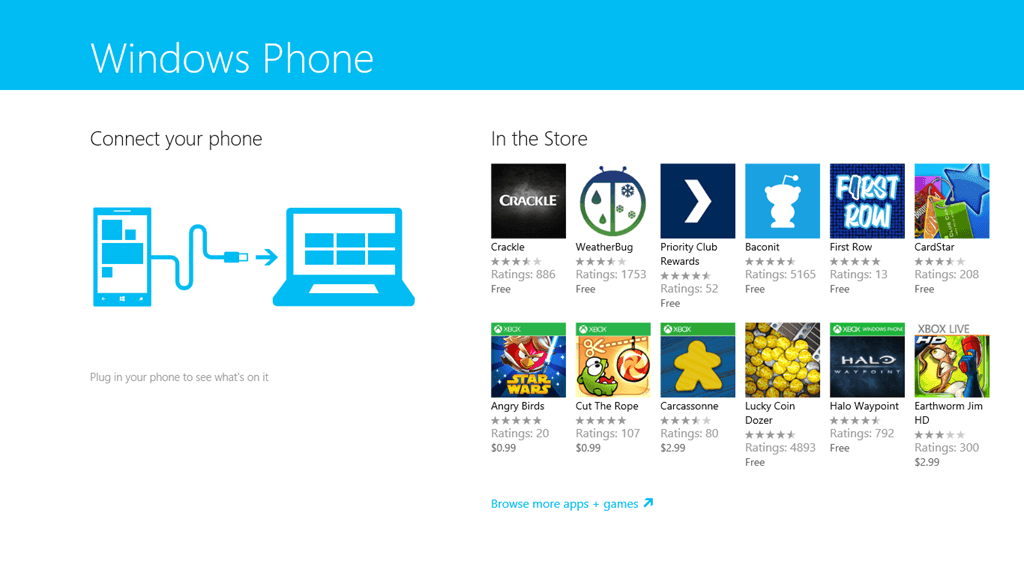 Top-7-Windows-Phone-Apps