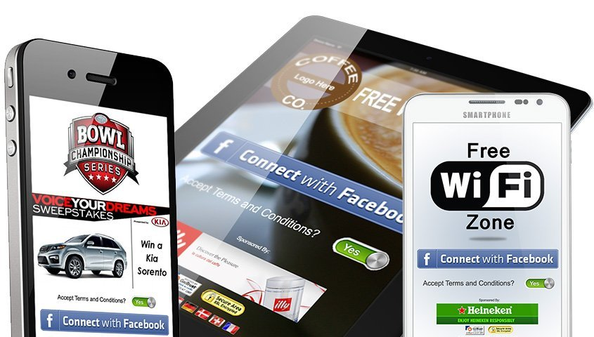 social-hotspot.exmaples.group .phones.wifi