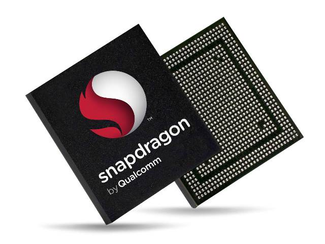 qualcomm snapdragon 805 soc 1