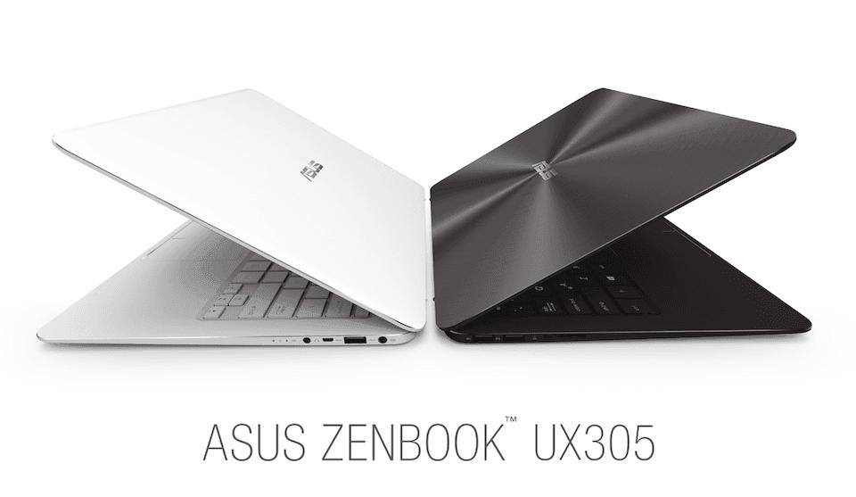 2579635 ASUS ZENBOOK UX305 PR01