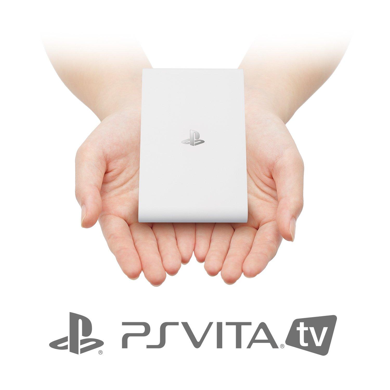 vitatv-common-icon-04 share
