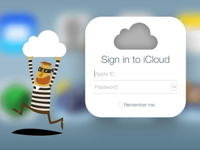 iCloud-hijacked-accounts-1 1