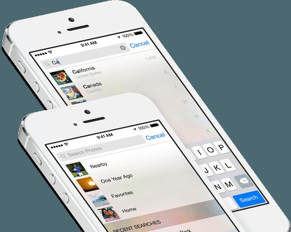 iOS-8.1-Photos-search