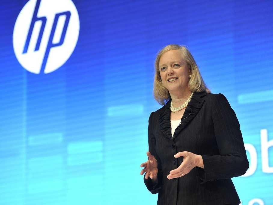CEO HP - Meg-Whitman-77