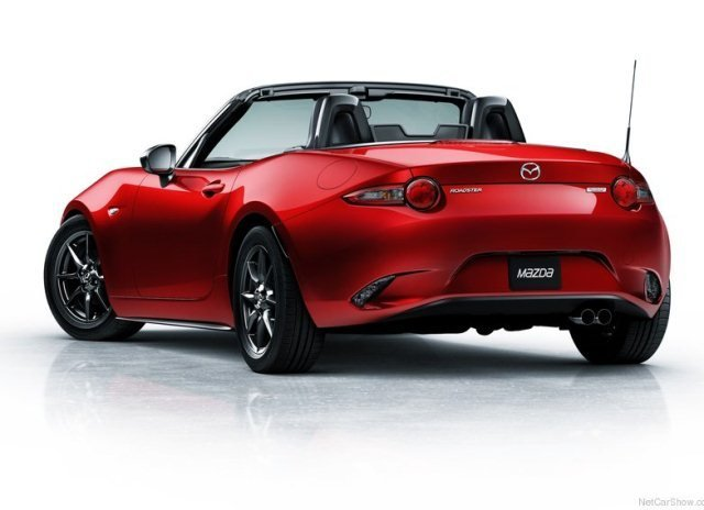 Mazda-MX-5 2016 800x600 wallpaper 07