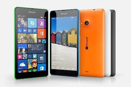 Lumia-535-