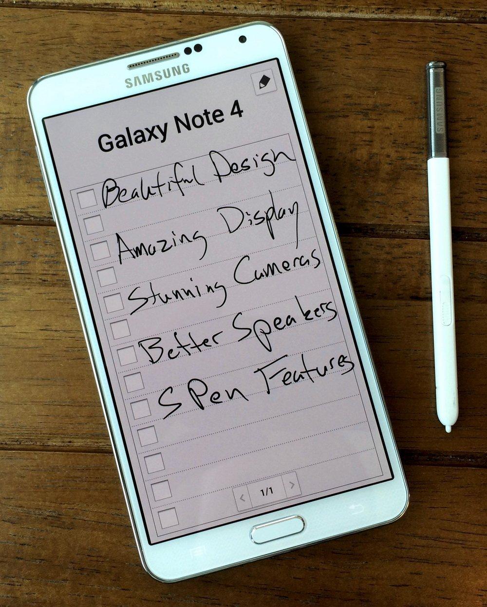 Galaxy-Note-4