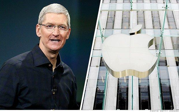 20141224111132-timcook-apple