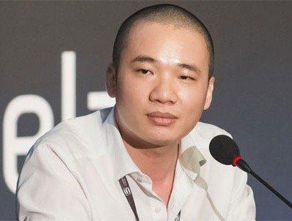 Nguyễn Hà Đông vào top triệu phú Internet