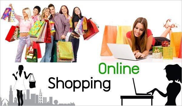 shopping-vs-shopping-online