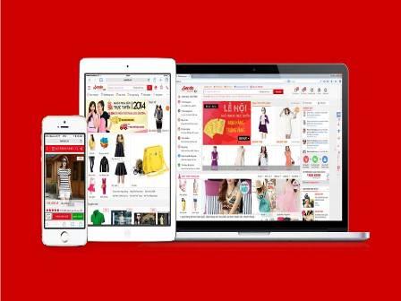 3 Tập đoàn dịch vụ internet Nhật Bản đầu tư vào Sen Đỏ
