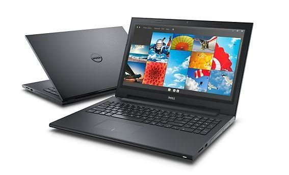 dell-n3542