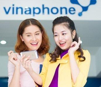 Ra mắt ứng dụng mua sắm Apps VinaPhone Plus