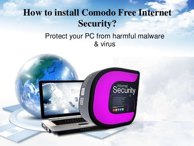 installation-guide-for-internet-security-2014-from-comodo-1-638