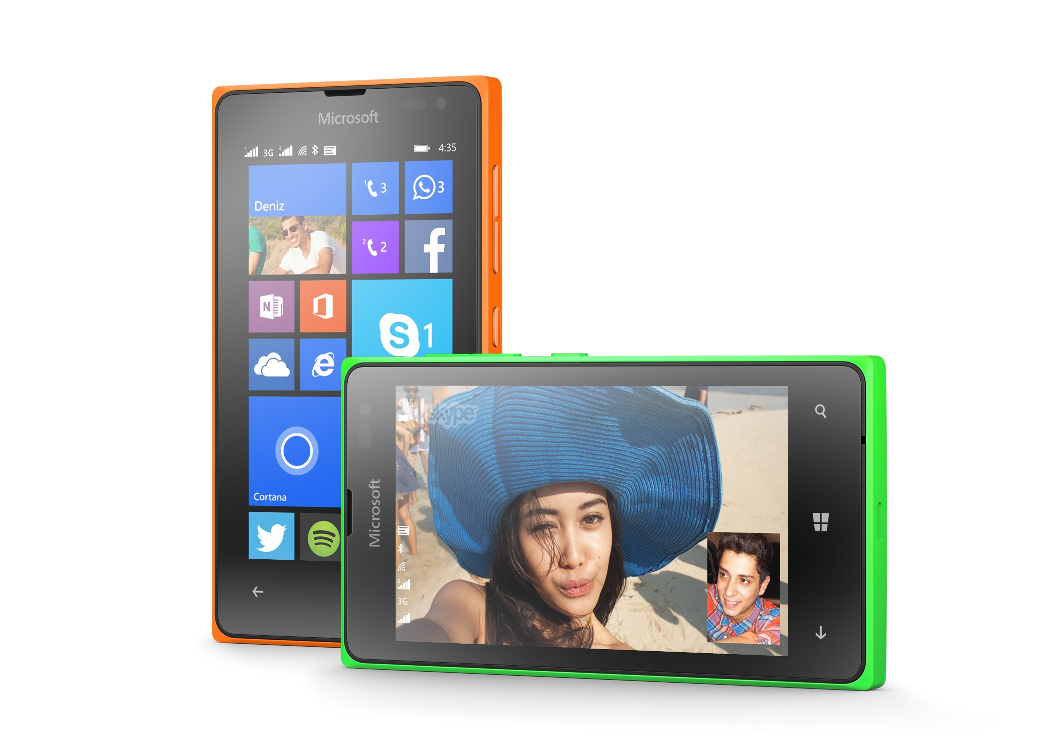 Lumia435 Marketing 4 DSIM