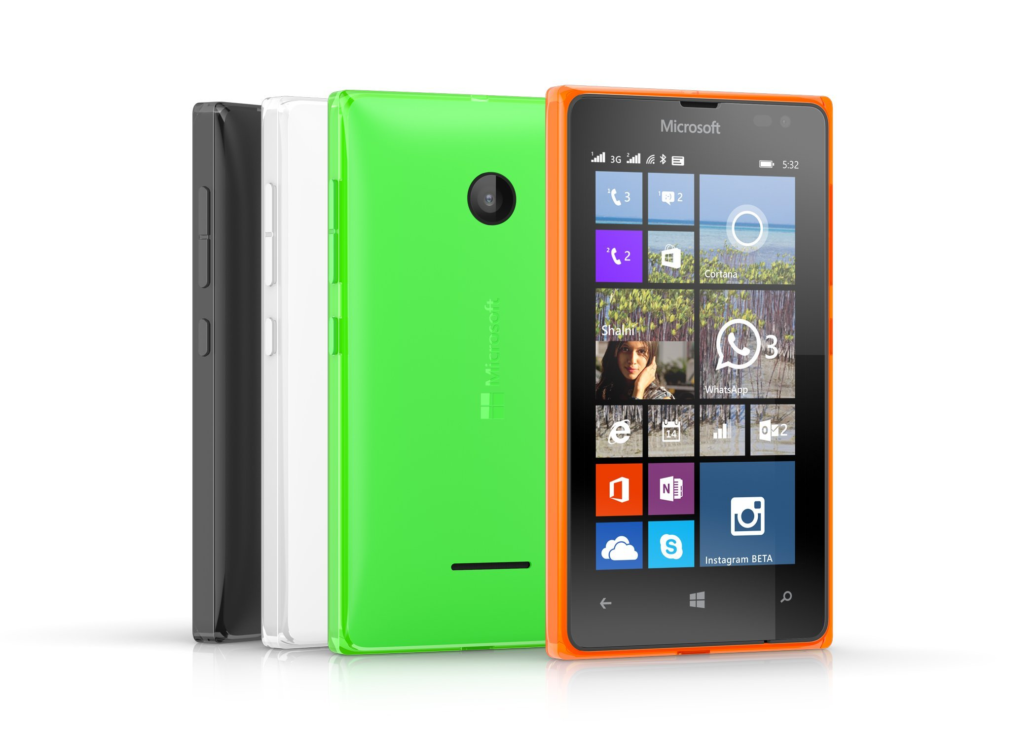 Lumia532 Marketing 2 DSIM