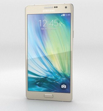 Samsung Galaxy A7 Gold 600 lq 0001