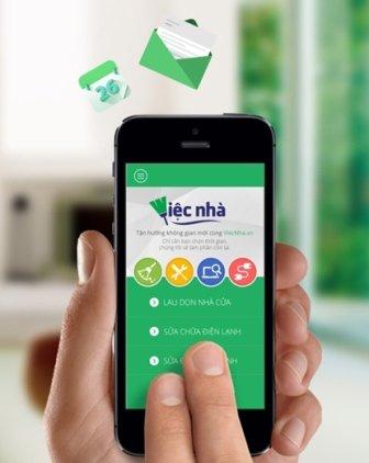 FPT Telecom ra mắt dịch vụ Viecnha.vn