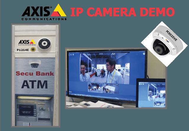 QD.TEK-MKT-AXIS-GiaiPhap