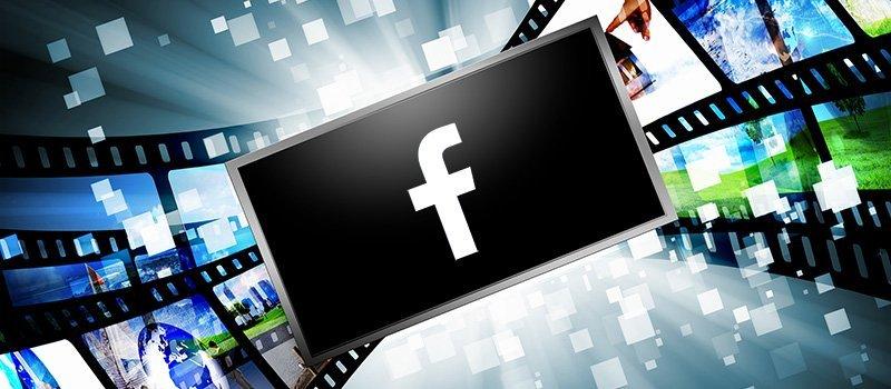 facebooktvvideoss800