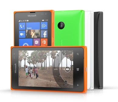 Lumia532 Marketing 1 SSIM1