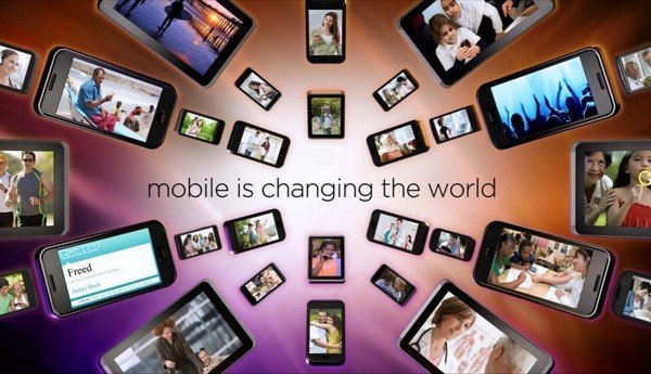 change-world-qualcomm