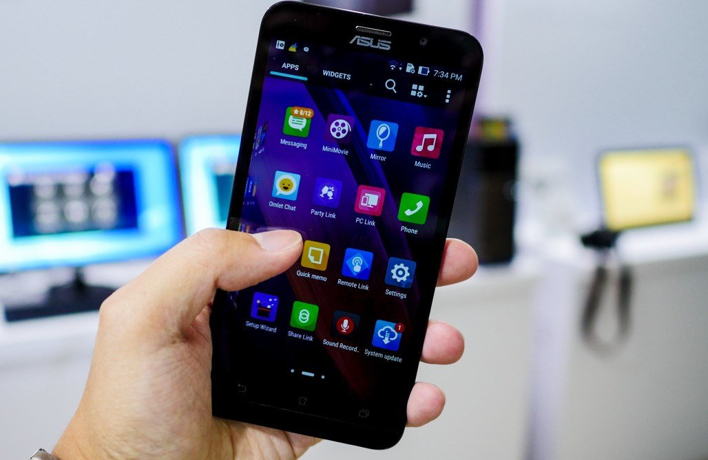 asus-zenfone-2-first-look