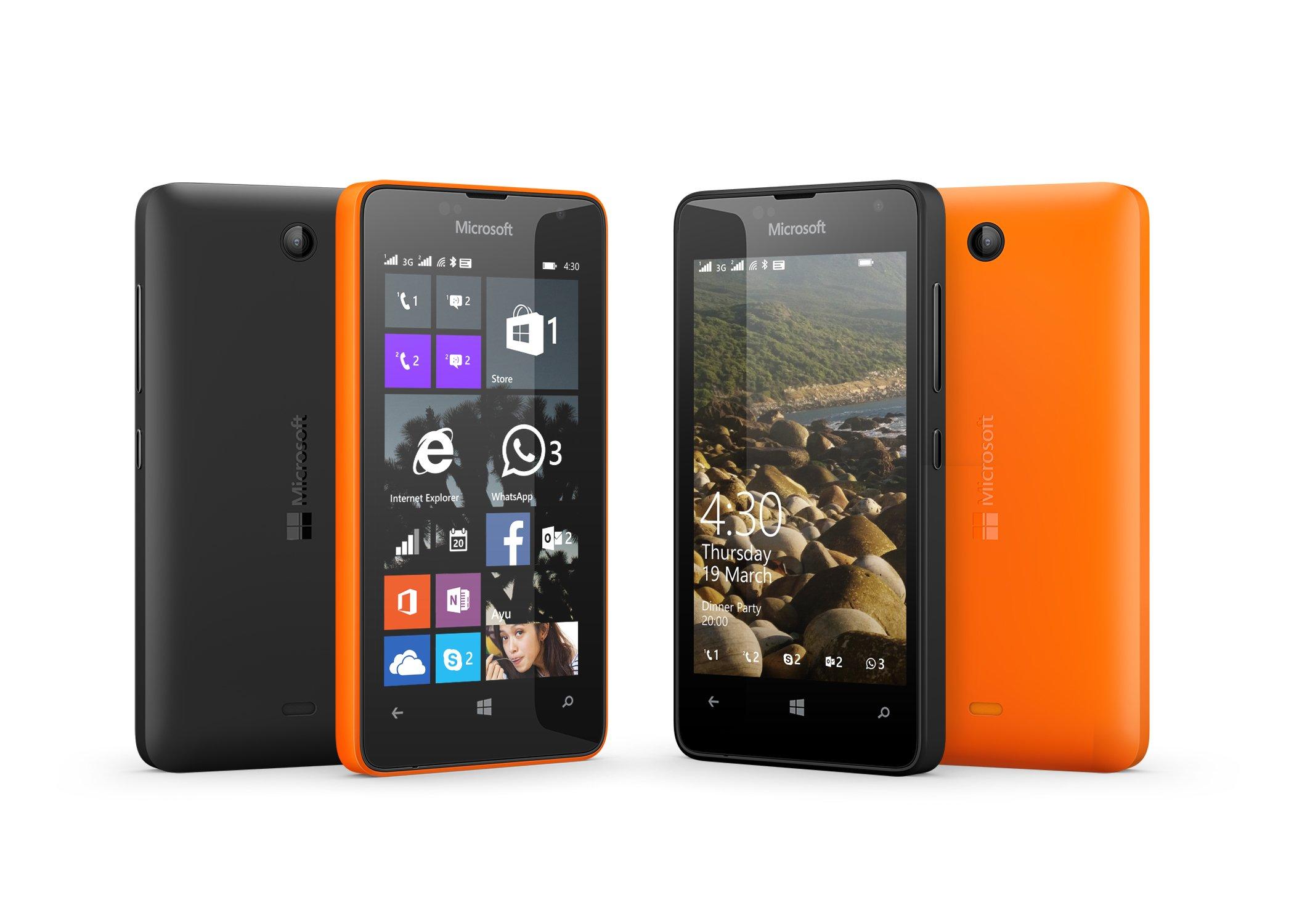 Lumia-430-DS