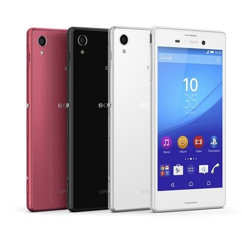 xperia-m4-aqua-group 8axw