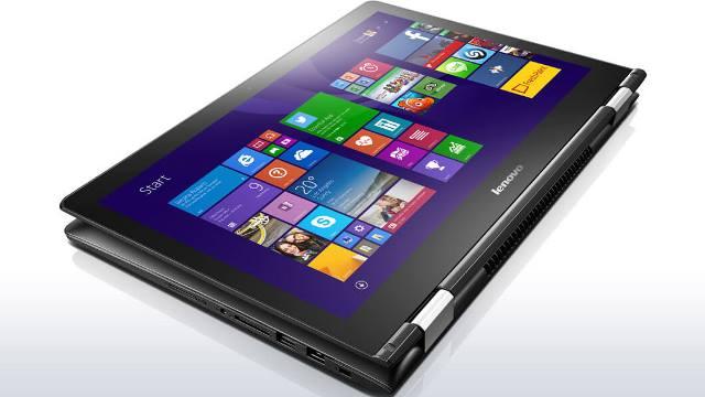 lenovo-laptop-convertible-YOGA500-15-black-tablet-mode-2 1
