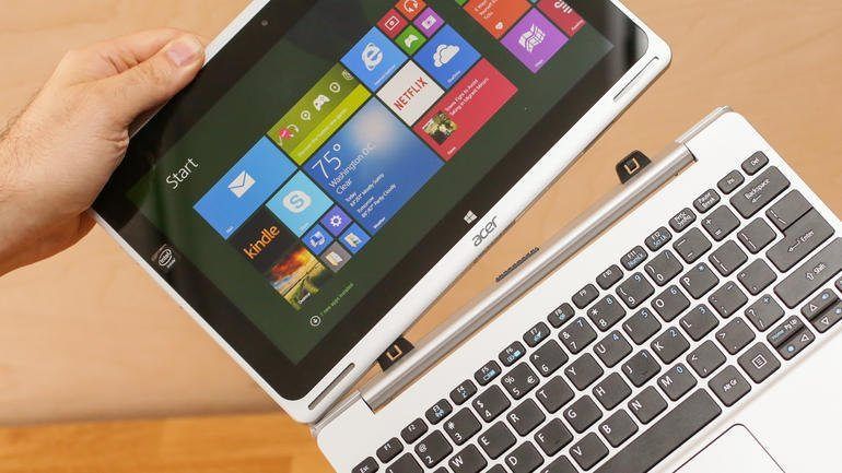 acer-switch-10