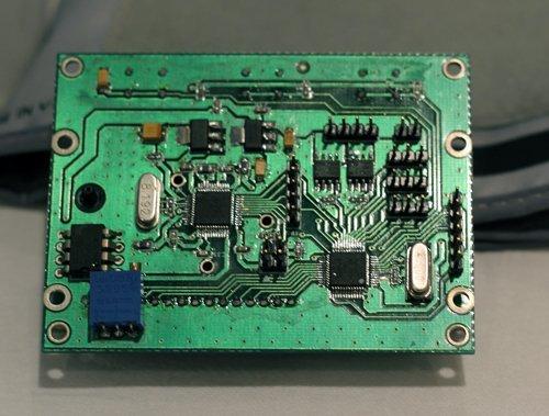 chip-24bit-ICDREC 2